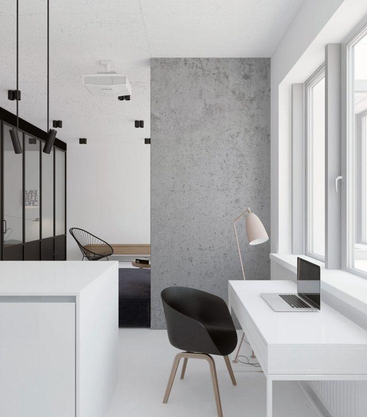 RiverS / architect Emil Dervish