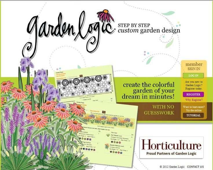 27 best zone 5 perennial garden images on pinterest for Perennial garden design zone 6