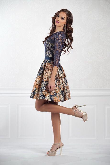 Moda 2017Estilo Belleza Ultimos Y Vestidos De Ideas MSVUpz