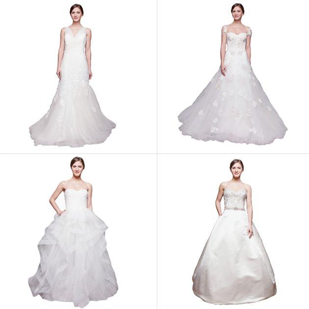 Wedding Gowns Cleveland Ohio: 25+ Best Ideas About Million Dollar Wedding On Pinterest