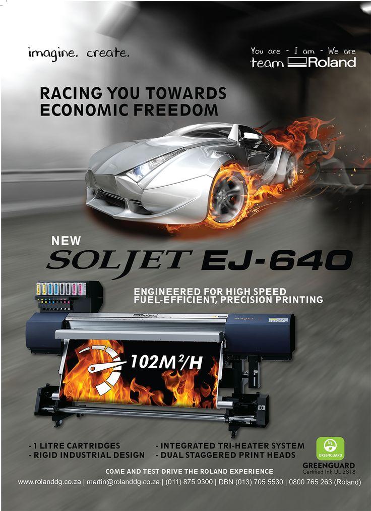 EJ-640