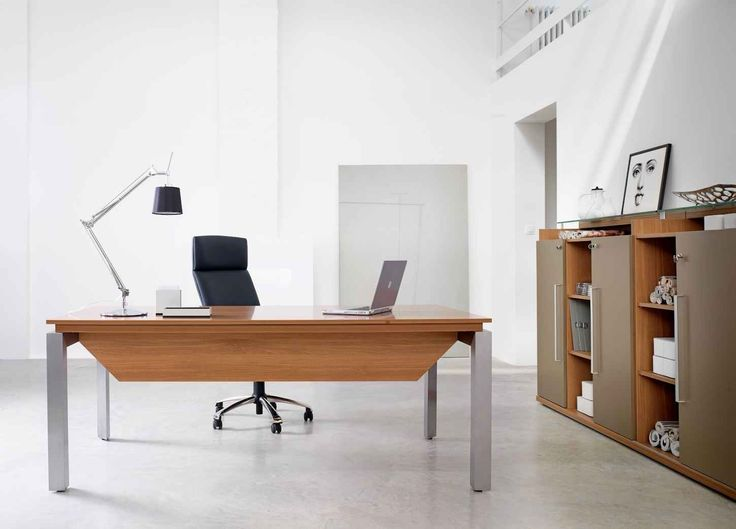 46 best images about office furniture on pinterest for Modern furniture west palm beach