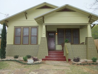 226 best craftsman door styles accessories images on for Craftsman style homes for sale in texas