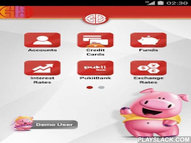 SCSB Mobile Banking  Android App - playslack.com ,  The mobile bank from The Shanghai Commercial & Savings Bank gives you convenient access to a number of account related features and useful information. Banking has never been easier!Feature overview:AccountsSee all your accounts and a summary of your savings and loans. Check your transactions, current balances and inward remittances, transfer funds to pre-arranged accounts and pay parking fees in a few simple steps. Credit CardsPay your…
