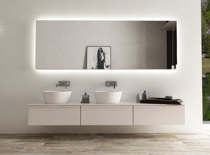 40 best Bad images on Pinterest Bathroom remodeling, Bathroom