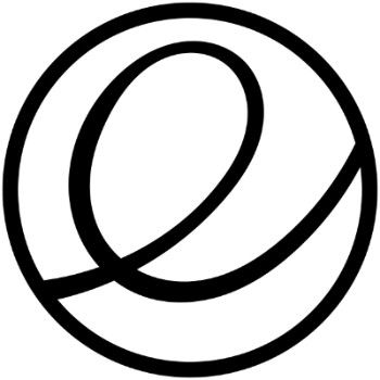 Elementary OS 0.4.1 Loki — Beauty With A Temper