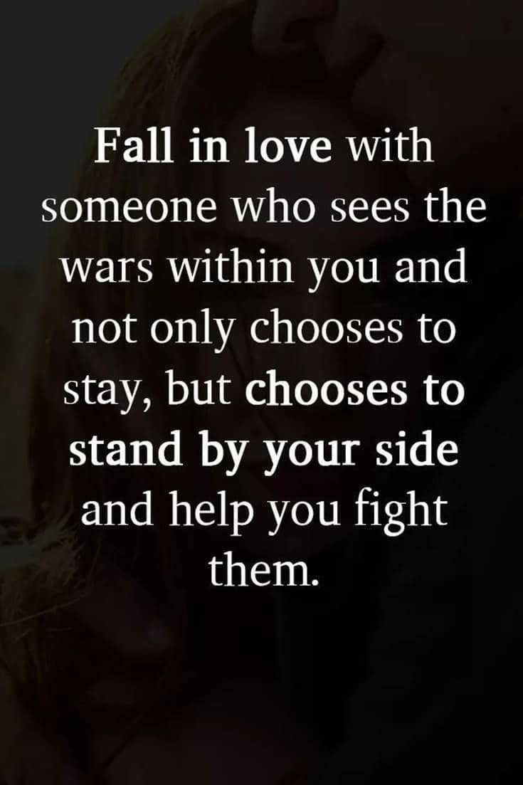 56 Relationship Quotes to Reignite Your Love – Alissa Boggs