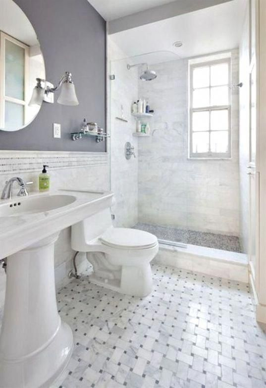 47 Best Small Bathroom Remodel Ideas On A Budget Livingroomremodeling Bathroomremodel Bathroomremodelingdesign