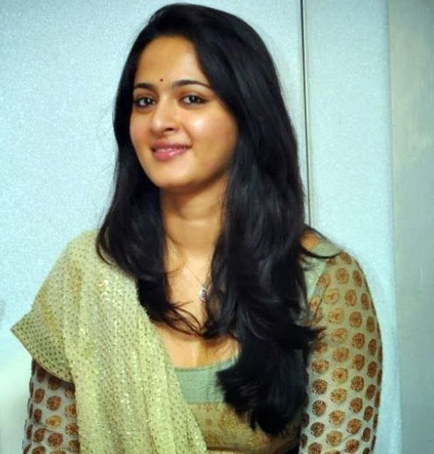 Anushka Shetty- anushka,anushka hot,anushka photos,Latest News,movies,Wallpapers,Photos, Videos: Anushka shetty measurements
