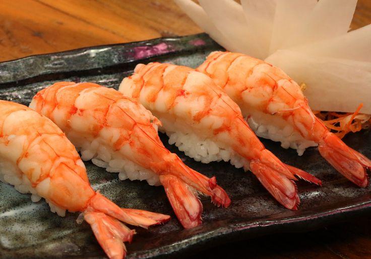 Buffet comida japonesa, sushi, sashimi, temaki, tudo para seu evento ou festa