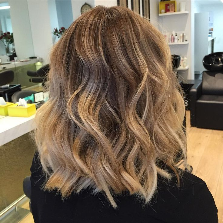 25 Best Balayage Extensions Trending Ideas On Pinterest