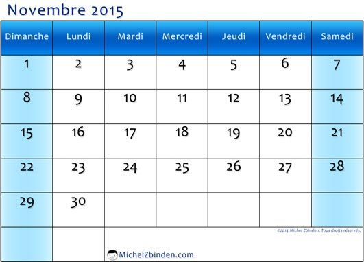 ... , 2014 Calendar, Calendar 2014, Free Printables, Printable Calendars