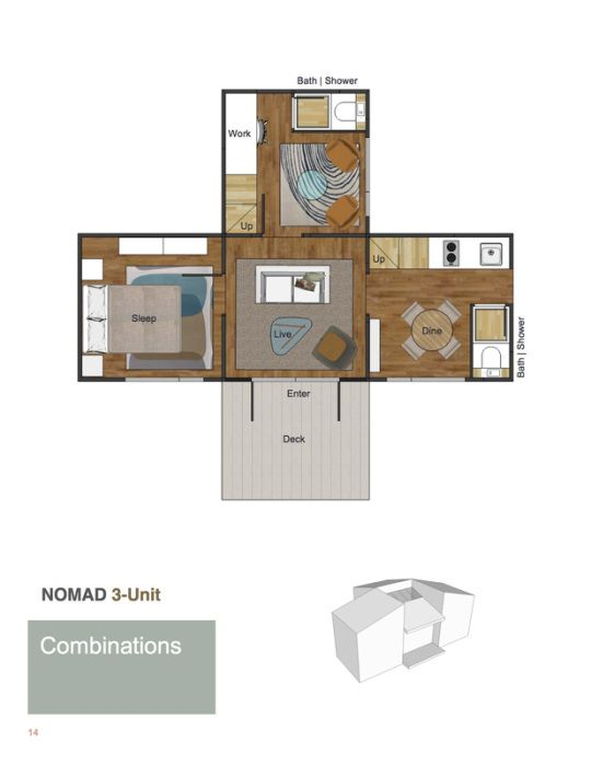 42 Best Hp House Plan L Shape Images On Pinterest