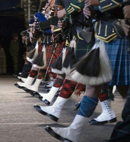 1000 ideas about edinburgh military tattoo on pinterest for Scottish military tattoo