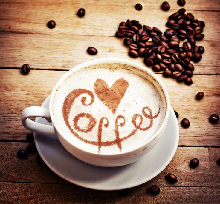 A DXN ganoderma kávé semlegesíti a szervezet által felhalmozott savakat, fogyasztásával megszüntethető a gyomorégés