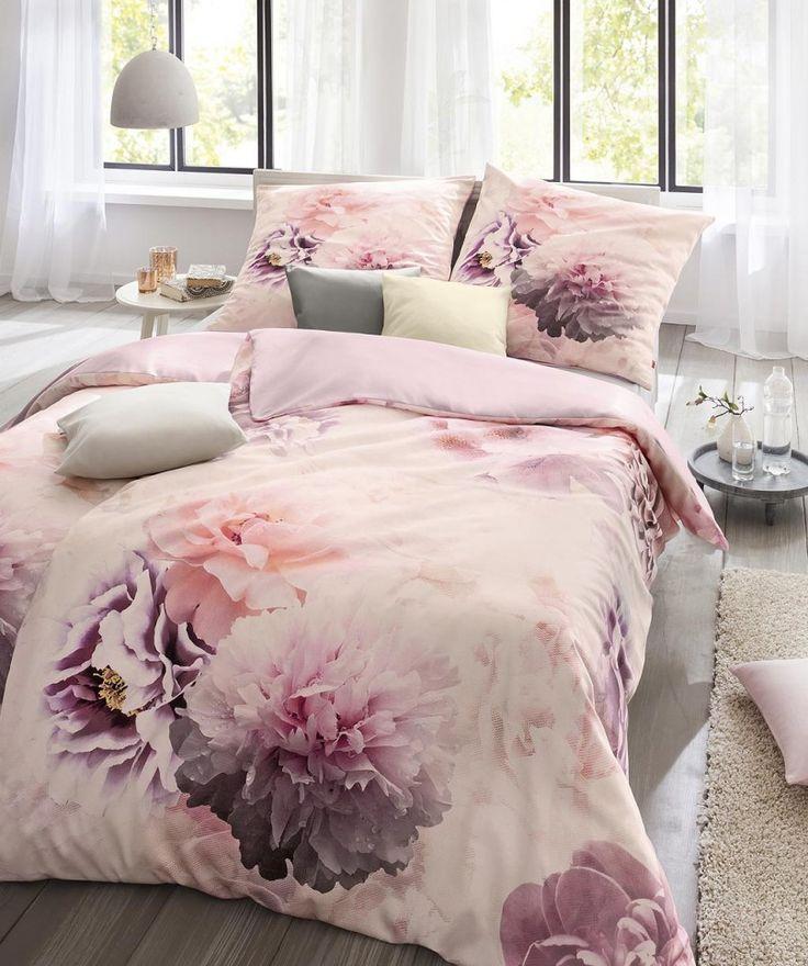 17 besten Bettwäsche im Landhausstil Bilder auf Pinterest ...