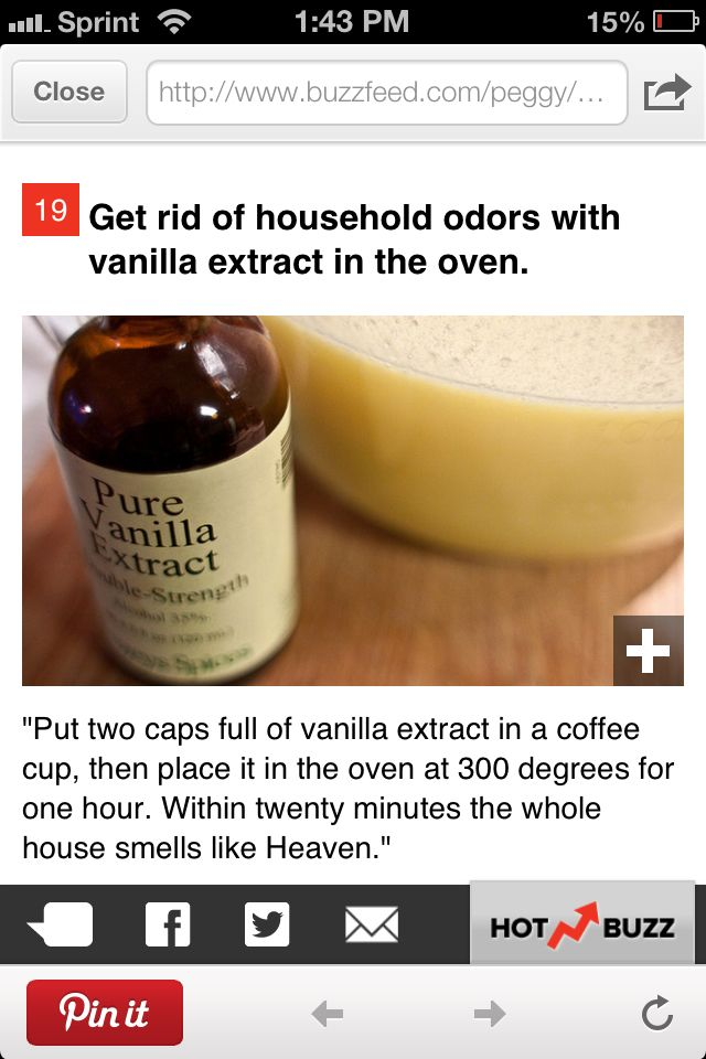 House Odors best 25+ house smell vanilla ideas on pinterest | air filter home