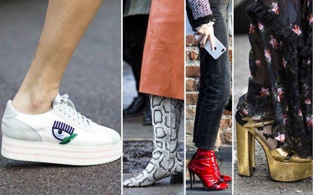 Zes trends op de modeweken, maar dan naast de catwalk - Het Nieuwsblad: http://www.nieuwsblad.be/cnt/dmf20170306_02765202