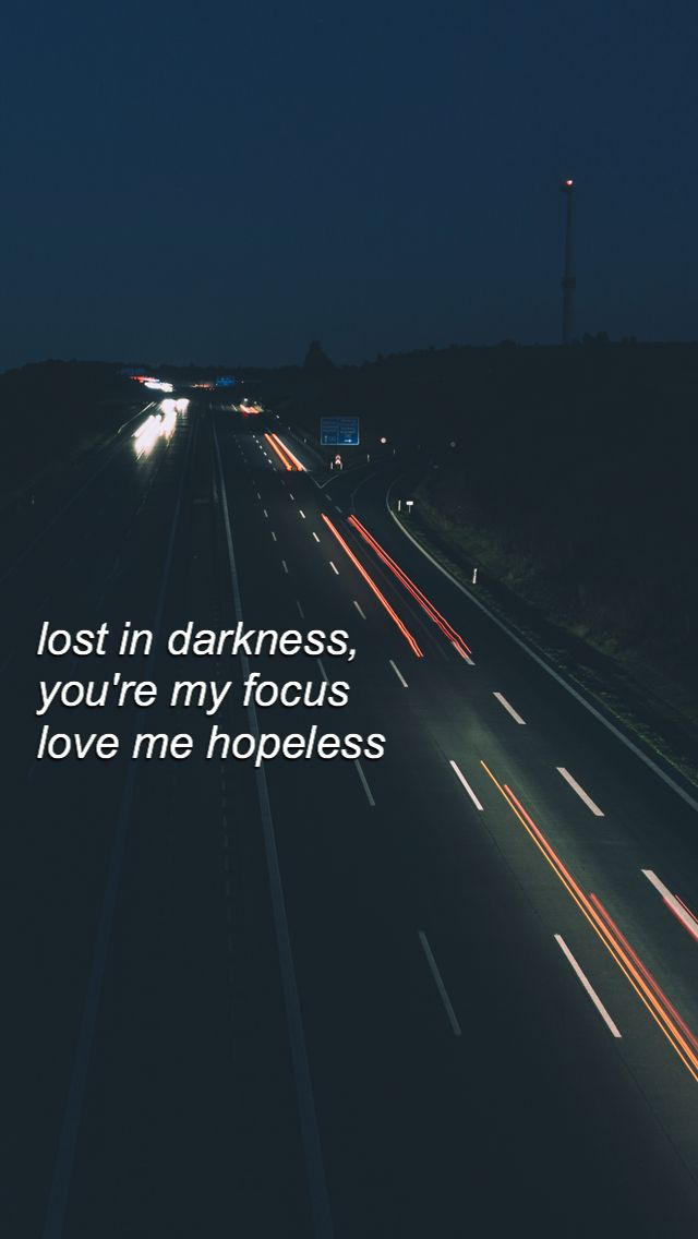 sabrina carpenter lyrics | Tumblr