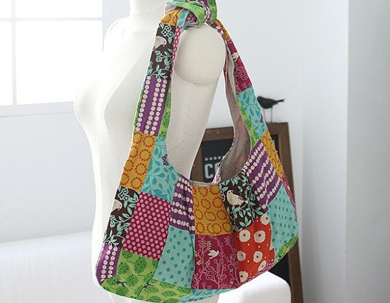 Holiday Sale 50 OFF  no 197 The Stella Bag PDF by sewingwithme3, $3.25