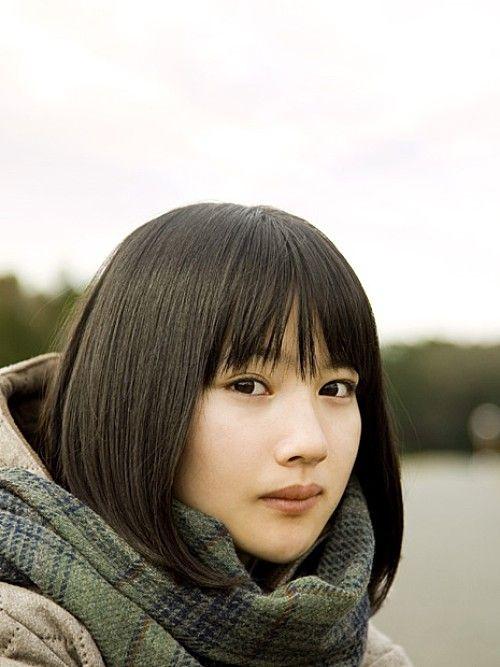 髪型 高校生 女子 個性的 - Google 検索