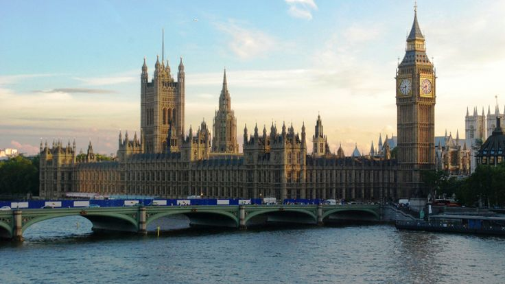28.2.17 - Multi-academy trusts: seven concerns raised by MPs | News