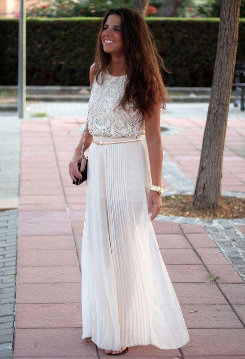 Zara skirts wedding shower pinterest zara skirts skirts and
