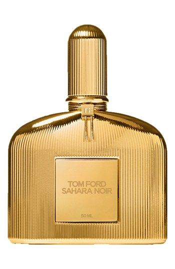 Tom Ford 'Sahara Noir' Eau de Parfum | Nordstrom OMG does this smell good, reminds me of DKNY black cashmere, one of my all time favs!