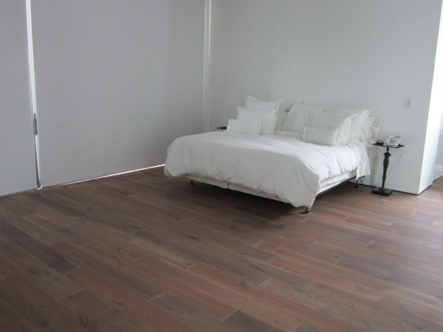 17 Best images about Hardwood Flooring - Lawson Brothers Floor Co ...