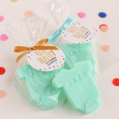 Best 25+ Soap Favors Ideas On Pinterest | Floral Baby Shower, Baby Shower  Flowers And Girl Shower Favors