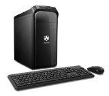 Gateway DX4860-UR14P Desktop (Black) Reviews - Gateway DX4860-UR14P ...