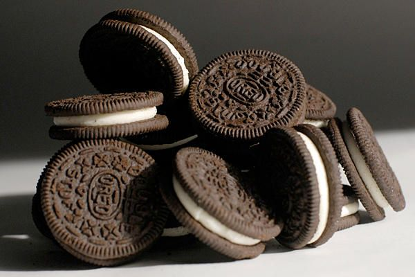 13 Delicious Oreo Vines That Will Have You Craving Some Cookies http://wnli.st/1dYLLXK