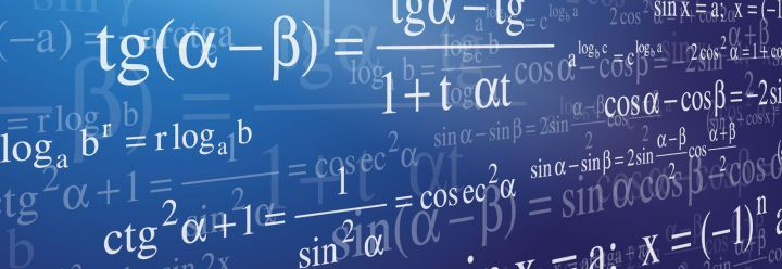 Importance of Using Math Software in Classroom