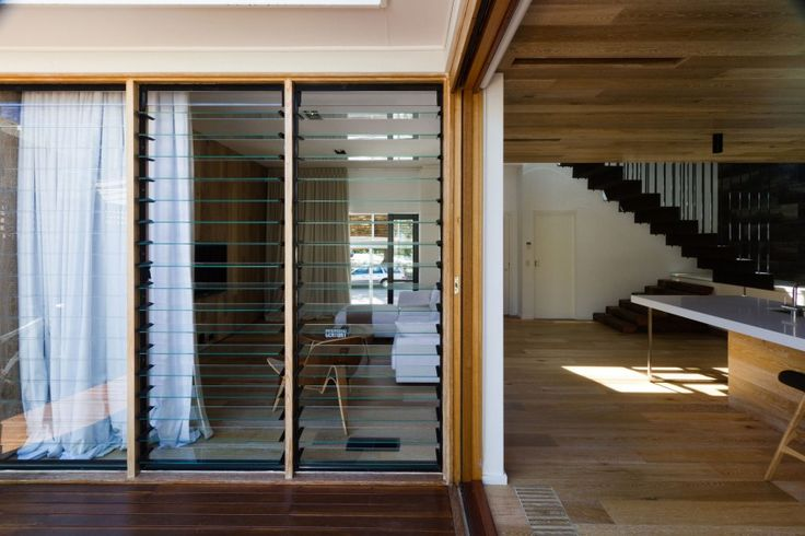 Open House by Architects EAT (4)