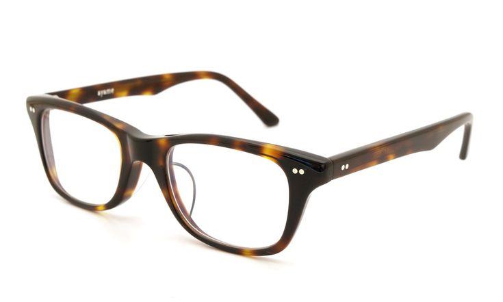 ayame アヤメMATCH DM | eyewear | optician | ポンメガネWEB