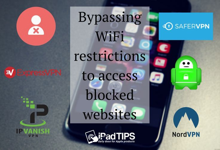 What Is Vpn On Iphone 5s