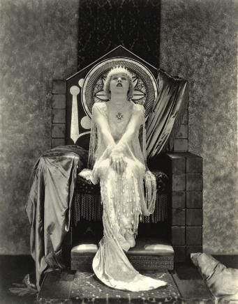 Mae Murray, 'Altars of Desire', 1927