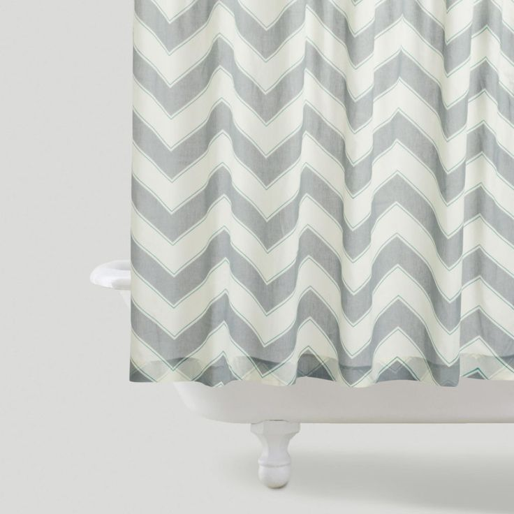 25 Best Ideas About Grey Chevron Curtains On Pinterest Grey And White Curtains Chevron Kids