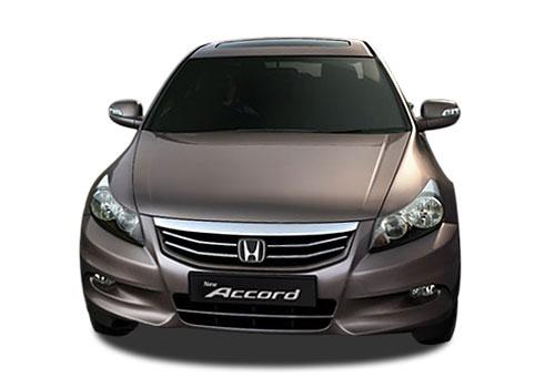 http://www.carpricesinindia.com/new-honda-new-accord-car-price-in-india.html, Find Honda New Accord Price in India. List of Honda New Accord car price across all cities in india.