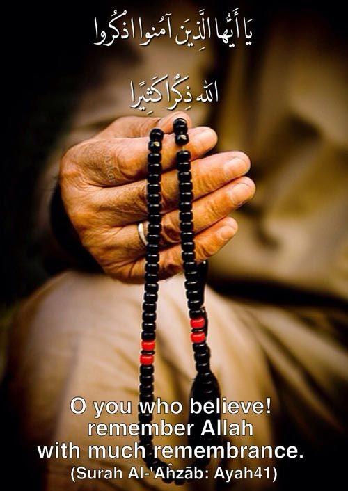 Quran Quotes 4                                                                                                                                                      More