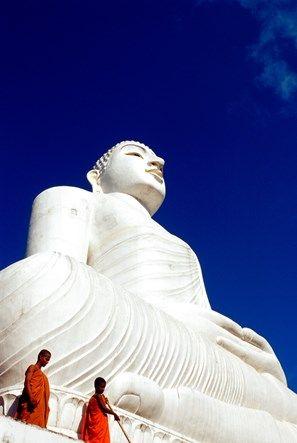 Sri Lanka Kandy buddha ทัวร์ศรีลังกา http://www.pandktraveldesign.com/ทัวร์ศรีลังกา-Srilanka-6-D-4-N-1154