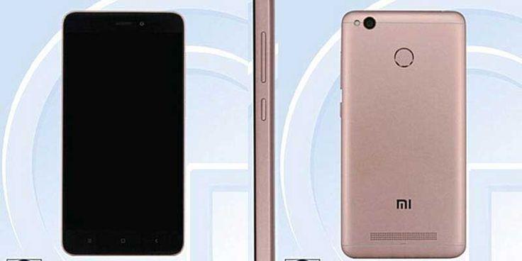 TENAA Ungkap Dua Smartphone Baru Xiaomi | PT Equityworld Futures News