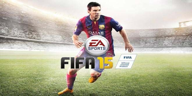 Recherches sur Google : Fifa 15 keygen, Fifa 15 keygen download, Fifa 15 free keygen, Fifa 15 crack, Fifa 15 cracked, Fifa 15 crack download, Fifa 15 free crack, Fifa 15 cracked version, Fifa 15 serial, Fifa 15 key generator,  Fifa 15 crack keygen, Fifa 15 no survey, Fifa 15 how to download, Fifa 15 no survey download, Fifa 15 fast download, Fifa 15 télécharger, Fifa 15 téléchargement gratuit,Fifa 15 serial key
