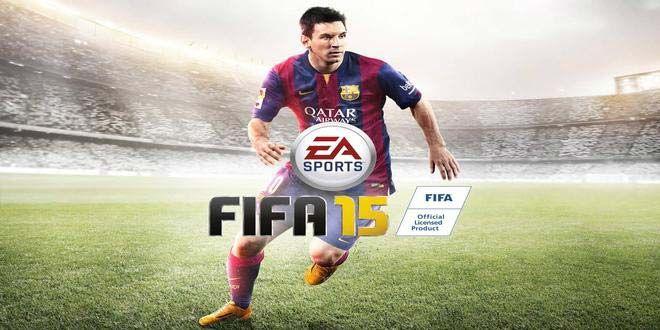 Recherches sur Google : Fifa 15 keygen, Fifa 15 keygen download, Fifa 15 free keygen, Fifa 15 crack, Fifa 15 cracked, Fifa 15 crack download, Fifa 15 free crack, Fifa 15 cracked version, Fifa 15 serial, Fifa 15 key generator,  Fifa 15 crack keygen, Fifa 15 no survey, Fifa 15 how to download, Fifa 15 no survey download, Fifa 15 fast download, Fifa 15 télécharger, Fifa 15 téléchargement gratuit,Fifa 15 serial key
