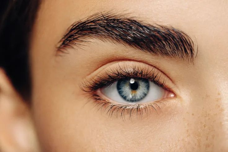 Do eyelashes grow back maybe but here are 4 tips to keep