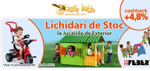 outdoor toys, very special price!  http://www.cashcow.ro/ro/view_retailer.php?rid=32