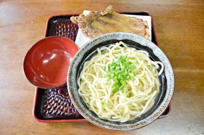 오키나와 가기 전, 무한 검색으로 번역기까지 돌리며 찾은 로컬 맛 집!! なかま食堂 나카마 식당 098-967-7...