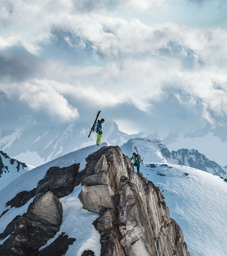 Verbier ski hire - Save 25% with Quartober offer