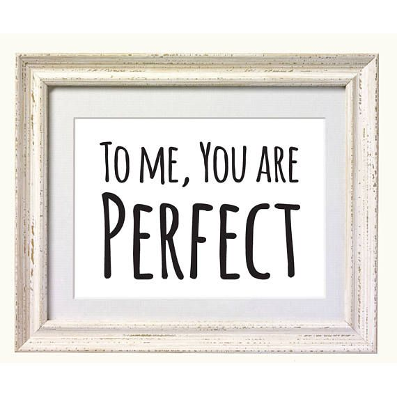 25+ best Love Actually Movie ideas on Pinterest | Love ... Love Actually Quotes To Me You Are Perfect