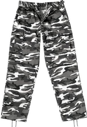 All about Amazoncom Army Universe Mens Urban City Camo Black - www ... 026196865